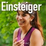 Triathlon Einsteiger