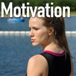 Triathlon Motivation