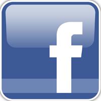 facebook-icon-200