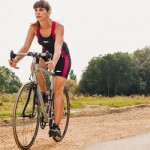Fahrradpflege