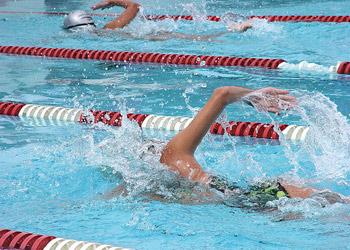 Triathlon Mythos 3