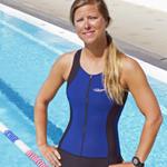 Trigirl Triathlon Anzuege
