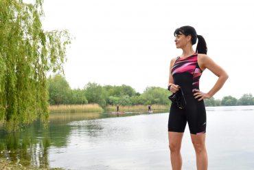 Schwimmen wie ein Fisch? – Total Immersion Erfahrungsbericht