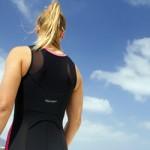 Triathlon Training mit Coach