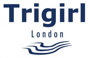 Trigirl-London-Wave