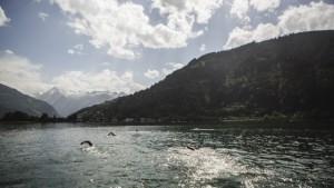 kitz-zellersee-Sportalpen-Triathlon-Camp-Zell-am-See-1560-2-640x360