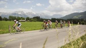 landschaft-radausfahrt-Sportalpen-Triathlon-Camp-Zell-am-See-926_wm-320x180