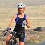 http://www.trigirl.de/radfahren-triathlon/