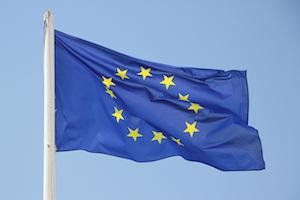 Trigirl Triathlonkleidung aus Europa