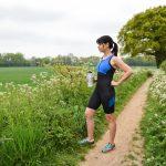 Die große Diskussion: Triathlon Einteiler oder Zweiteiler zum Wettkampf?
