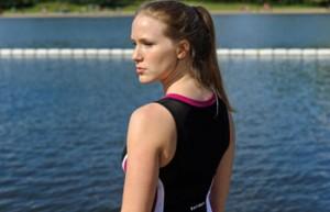 Wegweiser für Triathlon Anfänger