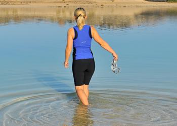Triathlon Termin finden