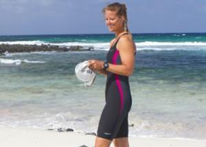 Triathlon Einteiler Athena