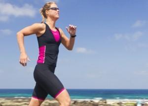 Triathlon-Zweiteiler-300x214