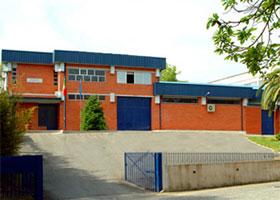 Fabrik für Triathlonkleidung