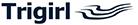 Trigirl – Triathlonbekleidung für Frauen