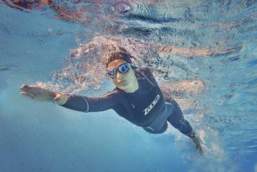 Triathlon Neoprenanzug: Tipps für den Kauf
