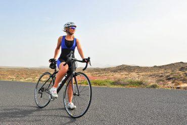 Top 10 – Triathlon-Ausrüstung für Einsteiger