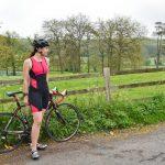Triathlon-Anzug & Co: Was ziehe ich an beim Triathlon?
