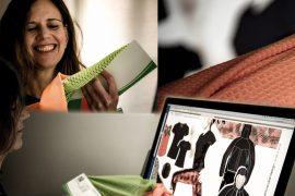 Active Wear Design Birgit Brandt