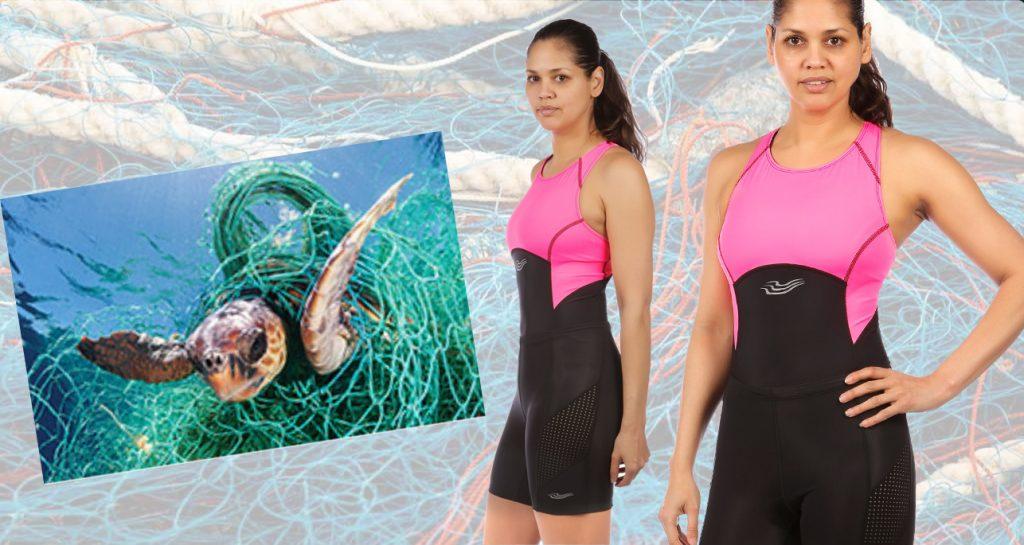 Von Frauen für Frauen nachhaltig produziert – die Trigirl Triathlonbekleidung