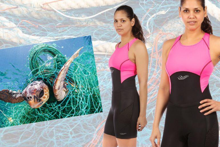 Nachhaltige Triathlonbekleidung