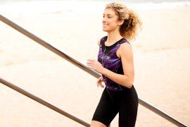 Triathlon-Einsteiger-Tipps